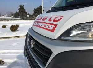 express-transport-europe-colaborare